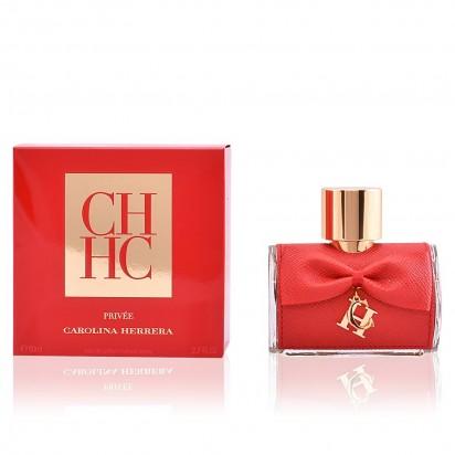 c719c9ca4a PERFUME CAROLINA HERRERA PRIVE 80ML FOR WOMAN . Tienda Online Anika ...