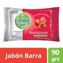 ESPADOL JABON X90 REVITALIZANTE
