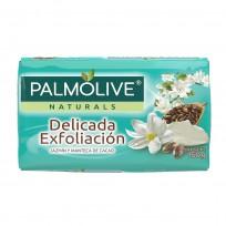 PALMOLIVE JABON X125 JAZMIN
