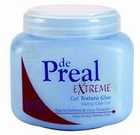 DE PREAL GEL EXTREME X330 POTE