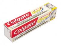 COLGATE X162 TOT.12 REP.DIARIA