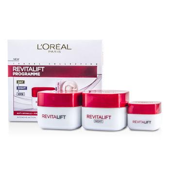 mejor crema antiarrugas de noche métodos de mejora