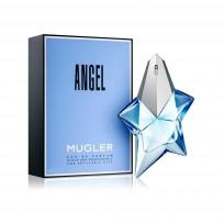 ANGEL X25 DAMA T.MUGLER