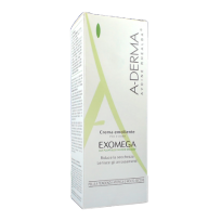 ADERMA EXOMEGA CR.X200
