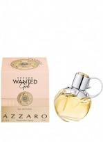 AZZARO WANTED GIRL EDP X30