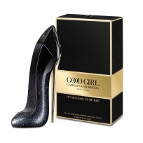 C.H GOOD GIRL SUPREME EDP X80