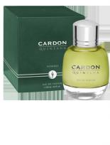 CARDON EDP X100 QUINTANA