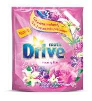 DRIVE LIQU.X3L.DOYP.ROSA LILA