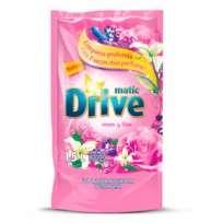 DRIVE LIQU.X1.5L.DOYP.ROSA LI.