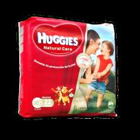 HUGGIES N CARE XG X22 PACK X