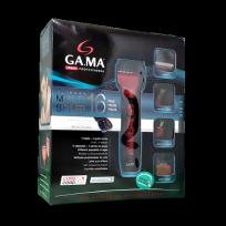 GAMA CORTADORA DE CAB.GC 616