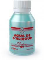 DELVA AGUA DE ALIBOUR X100ML