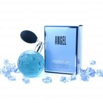 ANGEL ETOILE X100 EDP