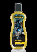 BATMAN SH.X200