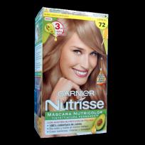 NUTRISSE KIT 72 X