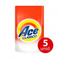 ACE LIQUIDO DP X400 X5