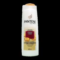 PANTENE SH X400 CAIDA