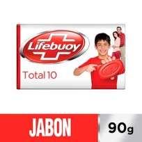 LIFEBUOY JAB.X90 TOTAL