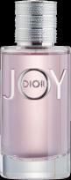 JOY BY DIOR X90ML EDP