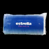 ESTRELLA ALG X75 PREMIUM