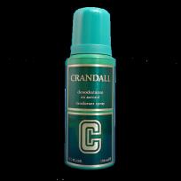 CRANDALL DES AER X150