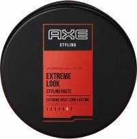 AXE CERA ADRENALINE X75