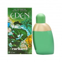 EDEN CACHAREL EDT DAMA X30