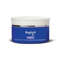 BAGOVIT A CR.X50 LIGHT