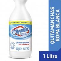 AYUDIN LAVANDINA X1L BLANCOS INTENSOS