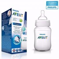 AVENT MAMADERA CLASSIC 260 30%