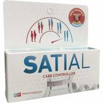 SATIAL CARB CONTROLLER X 60 CMPR