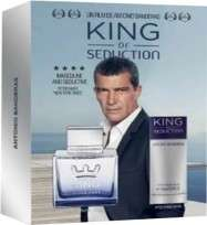 KING OF SEDUCTION X50 SET