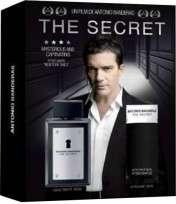 THE SECRET X50 KIT