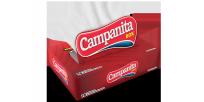 CAMPANITA PAÑUELOS CAJA X75