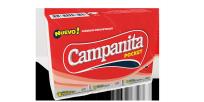 CAMPANITA PAÑUELOS POCKET 6 X10