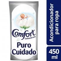 COMFORT X450 CUIDADO DOYPACK