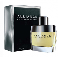 ALLIANCE X50 C/VAP