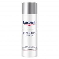EUCERIN HYALURON CR.X50 NORMAL