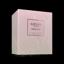GIESSO ESENCIA MUJER X60