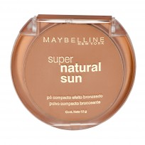 MAYBELLINE PVO.COMP.24