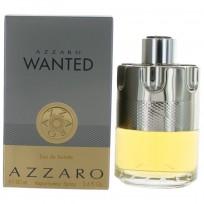 AZZARO WANTED X100 MEN