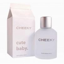 CHEEKY SWEET BABY EDT X 100ML