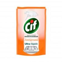 CIF ANTIGRASA DP X900