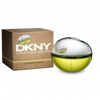 DKNY BE DELICIOUS X100