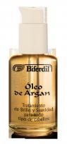 BIFERDIL OLEO ARGAN X30