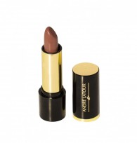 A.L.LABIAL HUMECTANTE NUDE 91
