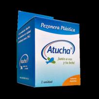 ATUCHA PEZONERA