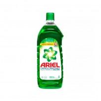 ARIEL LIQ.X1.5 BOTELLA A.FRIA