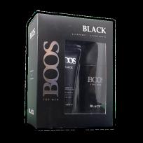 BOOS ESTUCHE BLACK DEO+AFTER