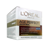 D-EXPERT AGE-PERF.NOCHE J.REAL